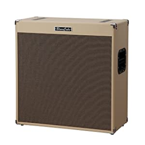 Roland Blues Cube Cabinet410