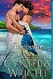 Tempesta (Ribelli e Libertini: La famiglia Raveneau Vol. 6)