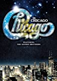 Chicago in Chicago [DVD] [Import]