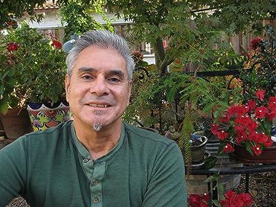 Enrique Salmón