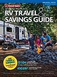 2017 Good Sam RV Travel & Savings Guide