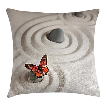 Amazon.com: Mariposa, para el hogar o la oficina, en forma ...