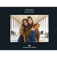 Zelewski, P: Twins