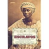 Achados e Perdidos da História: Escravos