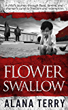 Flower Swallow (Whispers of Refuge Book 4)