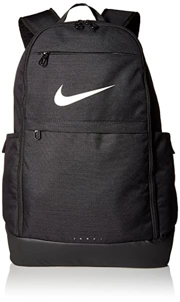 26a8aff0687 Nike Brasilia Training Backpack, Extra Large Backpack Built for Secure  Storage with a Durable Design