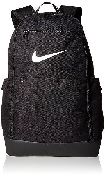 e04de3595156e Amazon.com  Nike Brasilia Training Backpack