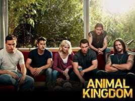 Amazon com: Watch Animal Kingdom: Season 2 | Prime Video