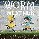 Worm Weather (Penguin Core Concepts)