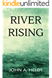 River Rising (Carson Chronicles Book 1)