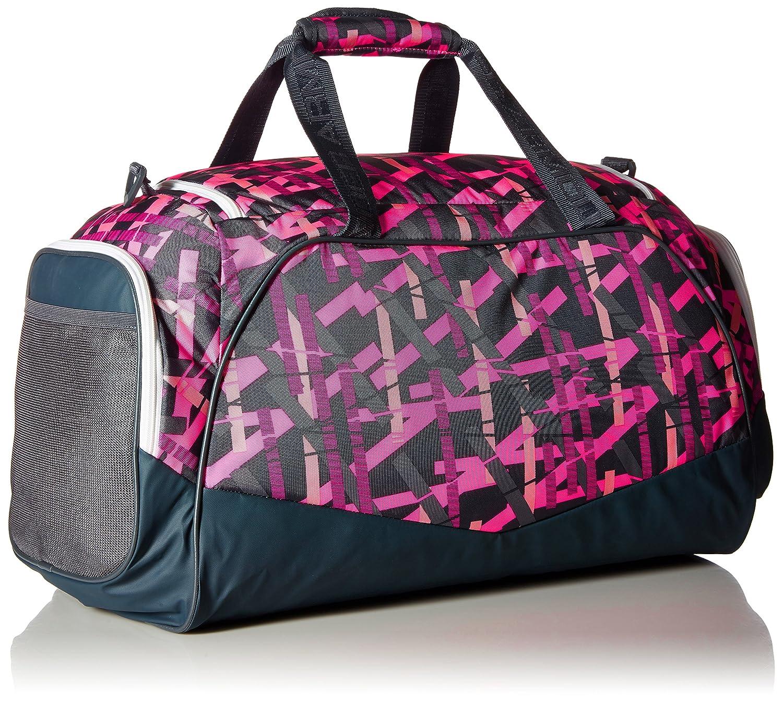 Rebel Sports Bags Nike  47585e7fdb14b