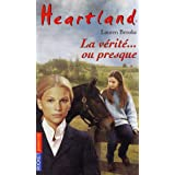 Heartland tome 11 (French Edition)
