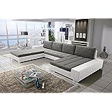 Sofa Couchgarnitur Couch Sofagarnitur Verona 3 U Polstergarnitur