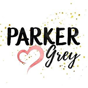 Parker Grey