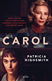 Carol: A Virago Modern Classic (Virago Modern Classics)