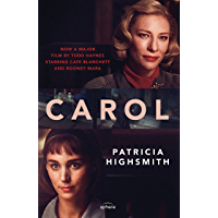 Carol: A Virago Modern Classic (Virago Modern Classics) (English Edition)