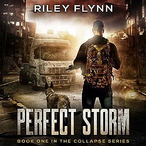 Riley Flynn