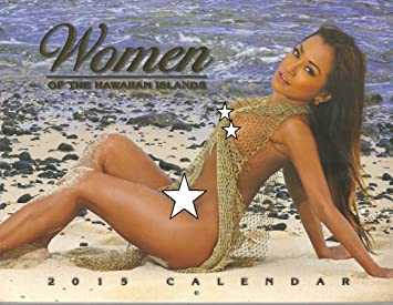 Apologise, but, girls free calander nude pictures hawaiian congratulate, your
