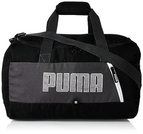 PUMA Fundamentals Sports Bag S II Mixte Adulte af53d1c3a2721