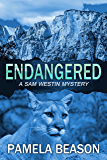 Endangered (A Sam Westin Mystery Book 1)