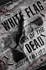 White Flag Of The Dead Kindle Edition