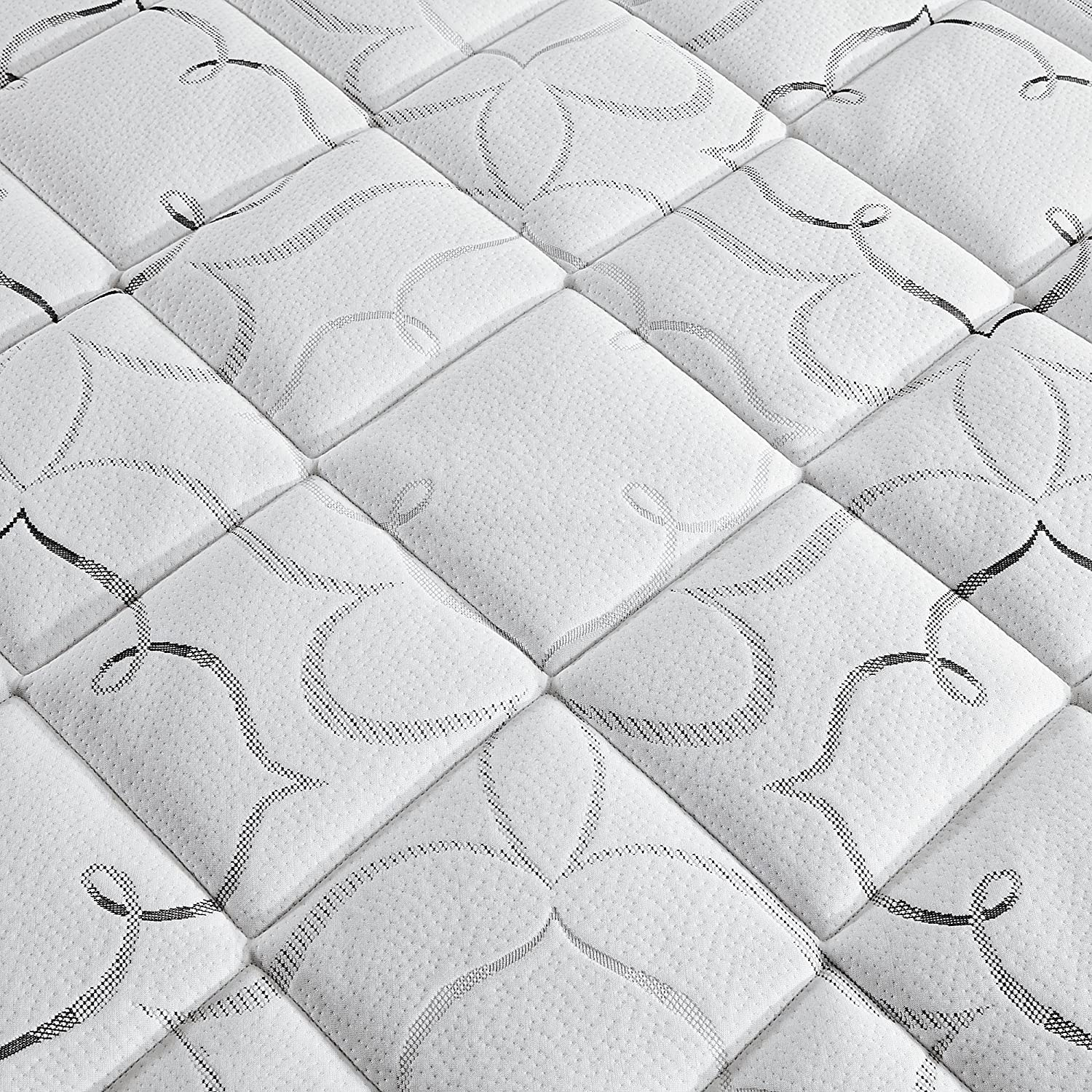 Pale Blue Quilted Coastal Seashells 4 Pieces Bedding Sets Harbor House Crystal Beach Full Size Bed Comforter Set 100/% Cotton Bedroom Comforters E/&E Co Ltd DBA JLA Home HH10-701