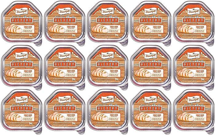 Top 10 Purina Beyond Cat Food Grain Free Chiken