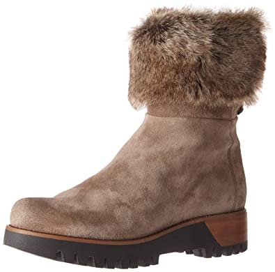 Manas StiefelEvent Ankle Plus Boot 172m2254elpyDamen kZTOwXPiu