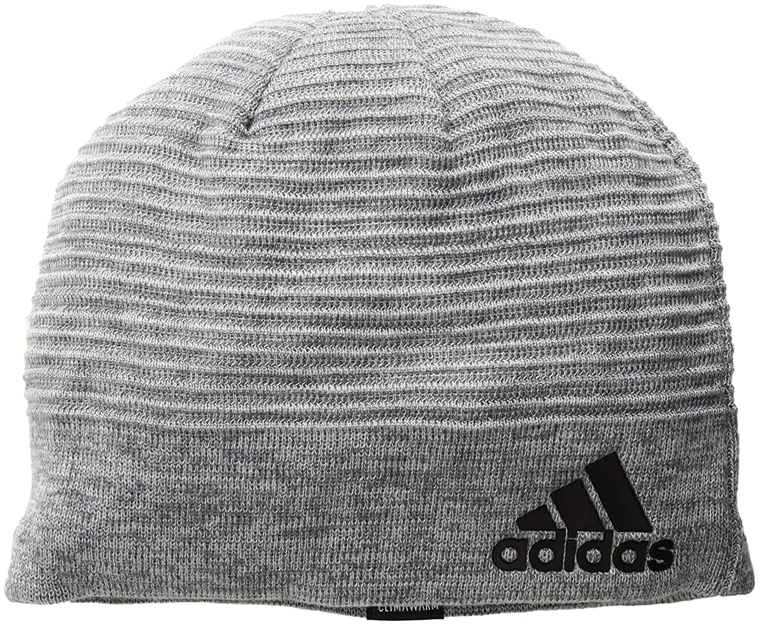 972829b5c57 Amazon.com  adidas Men s Creator Beanie