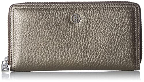 Cheap Sale Pay With Visa Womens New Esra Purse Bogner How Much Cheap Sale Reliable Clearance Cheap Online vwJeC