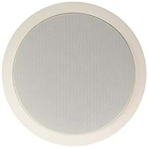Klipsch R-1800-C In-ceiling Loudspeaker White
