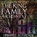 Hannah Schrock