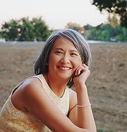 Hoang Chi Truong