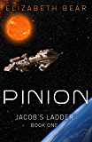 Pinion (Jacob's Ladder)