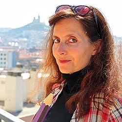 Martine Plaucheur