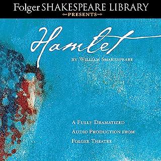Book Hamlet, Prince of Denmark