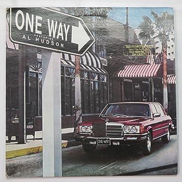 One Way Car Al Europe No Hidden Fees Auto
