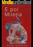 E poi Milena