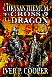 The Chrysanthemum,  the Cross,  and the Dragon (Ring of Fire)