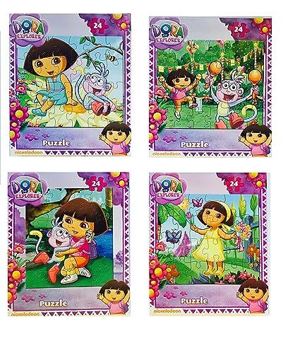 Amazon com: 2 Pack, Disney Marvel Nickelodeon Children's