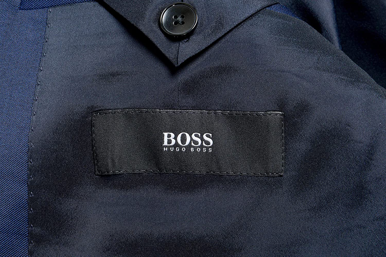 Amazon.com: Hugo Boss