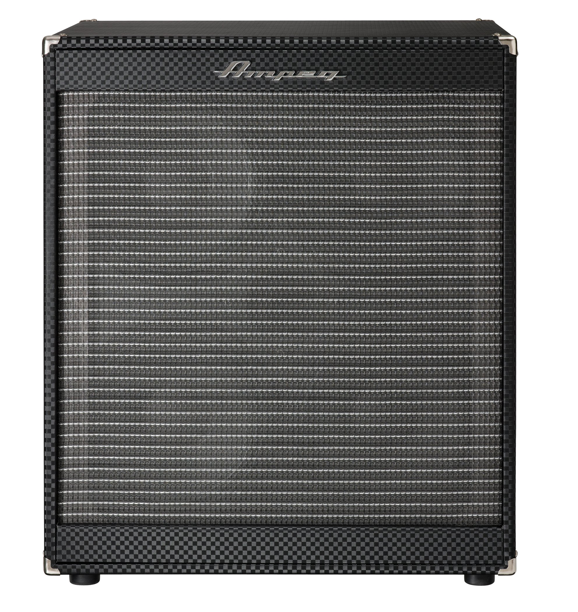 Ampeg Portaflex Series  4 x 10 Inches 800 Watt Bass Amplifier Cabinet,2043386