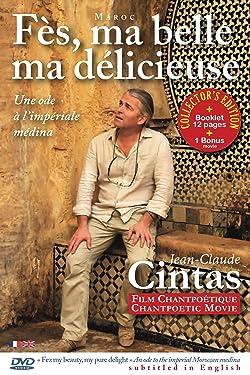 Jean-Claude Cintas