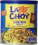 La Choy Chow Mein Noodles, 5 oz