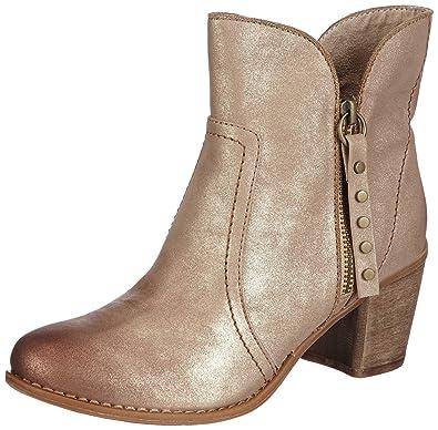 Tamaris Trend 1 1 25317 22 Damen Stiefel