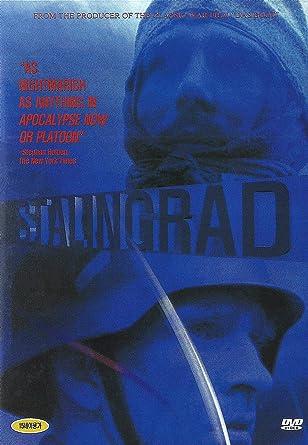 stalingrad 1993 english subtitles free download