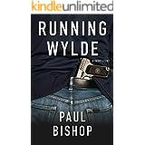 Running Wylde