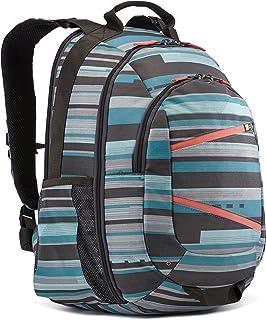 Case Logic Berkeley II Backpack (BPCA-315 Playa)