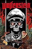 Wolfenstein Volume 1
