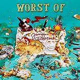 Worst of Jennifer Rostock [Ltd. Fan Box Edition]
